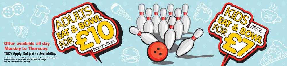 Eat&Bowl_Web Banner