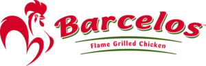 barcelos-logo2