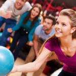 corporate-bowling-parties