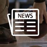 league-news