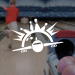 youth-bowling-square